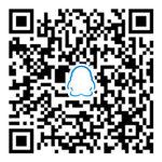 QQ群2<br/>760871761