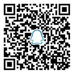 QQ群1(已满)<br/>575507411