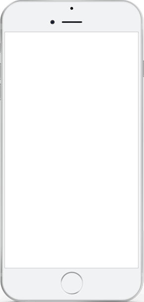 手机微信版